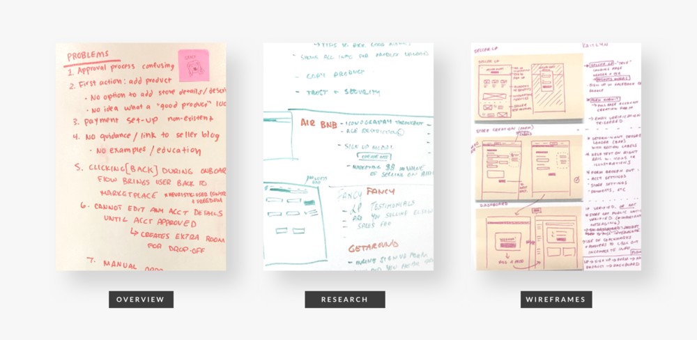 grace-kuk-educents-sellerdashboard-designsprint2.png