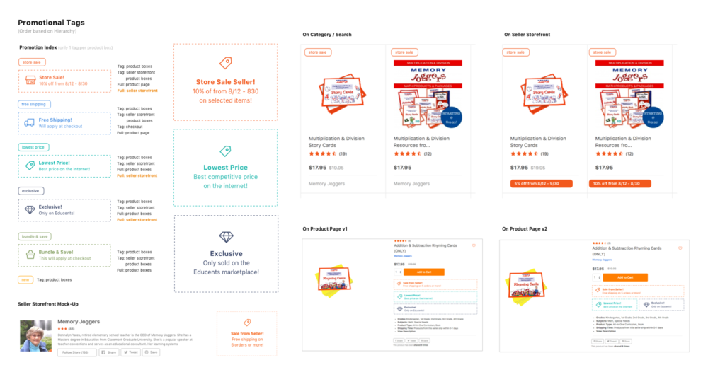grace-kuk-educents-sellerdashboard-promotionaltags.png