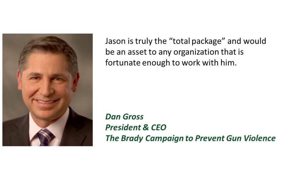 1 - Dan Gross.jpg