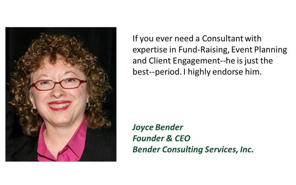 3 - Joyce Bender.jpg