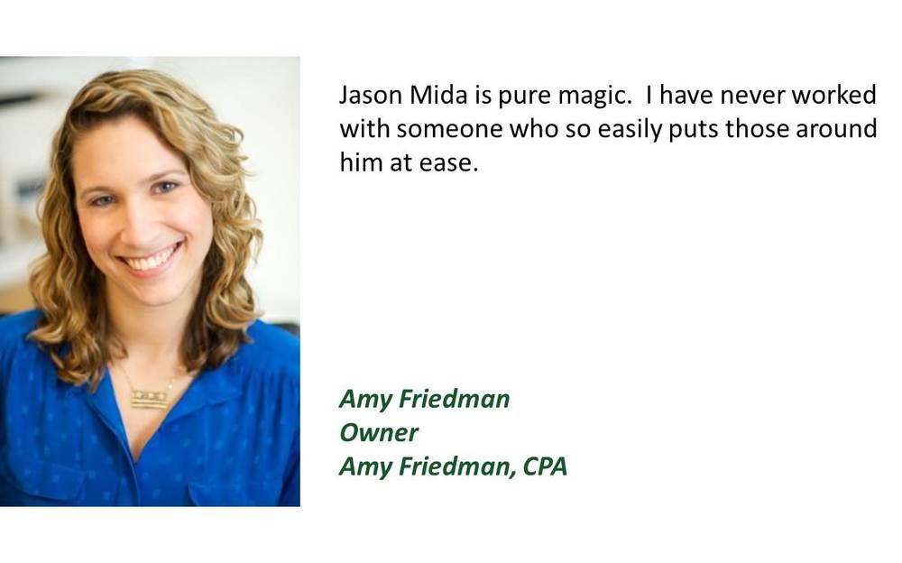 10 - Amy Friedman.jpg
