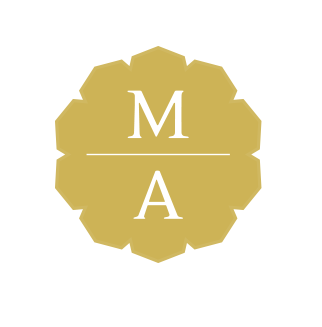 MA Coin - PNG.png