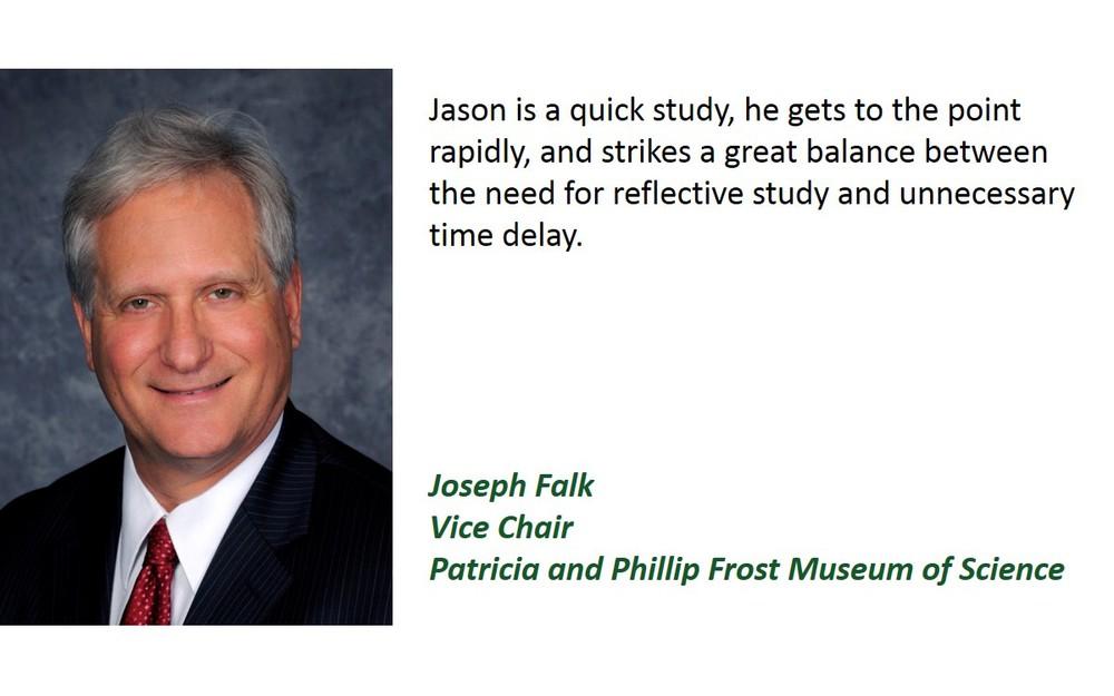 8 - Joe Falk.jpg