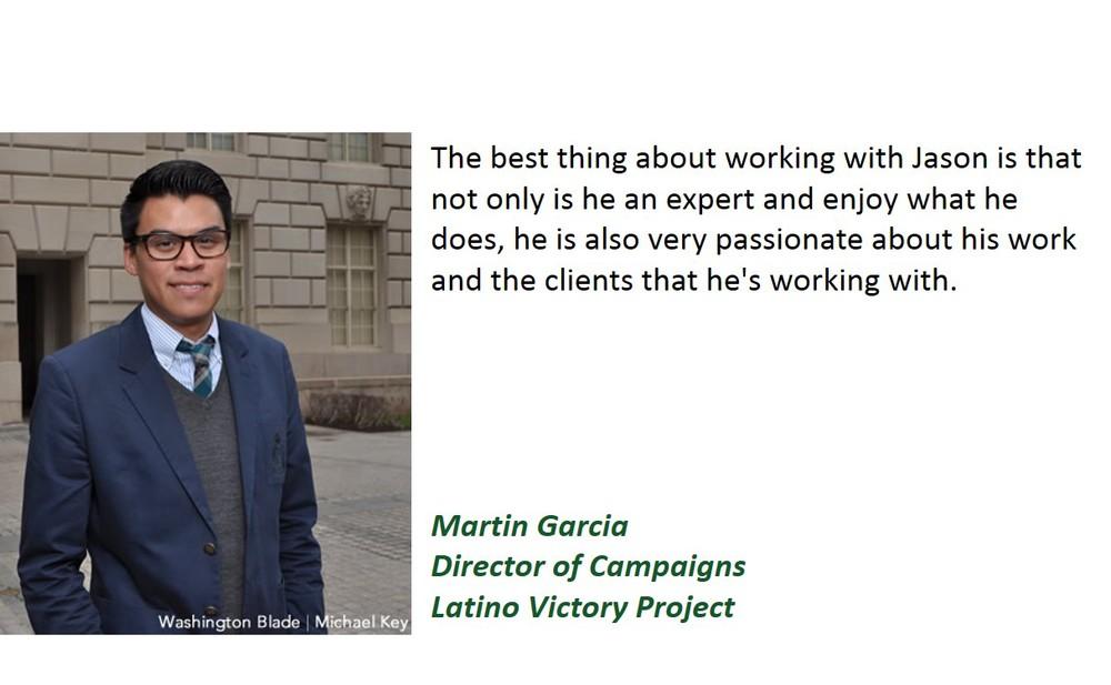 19 - Martin Garcia.jpg