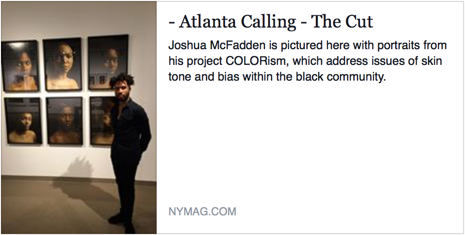 Joshua Rashaad McFadden - Colorism - New York Magazine - The Cut.png