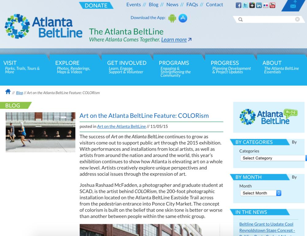 http://beltline.org/2015/11/05/art-on-the-atlanta-beltline-feature-colorism/