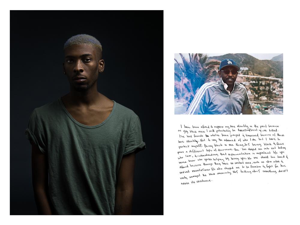 JoshuaRashaadMcFadden-Joshua-Rashaad-McFadden-photography-come-to-selfhood-come-to-selfhood-Joshua-Rashaad-McFadden-2018-photography-002.jpg