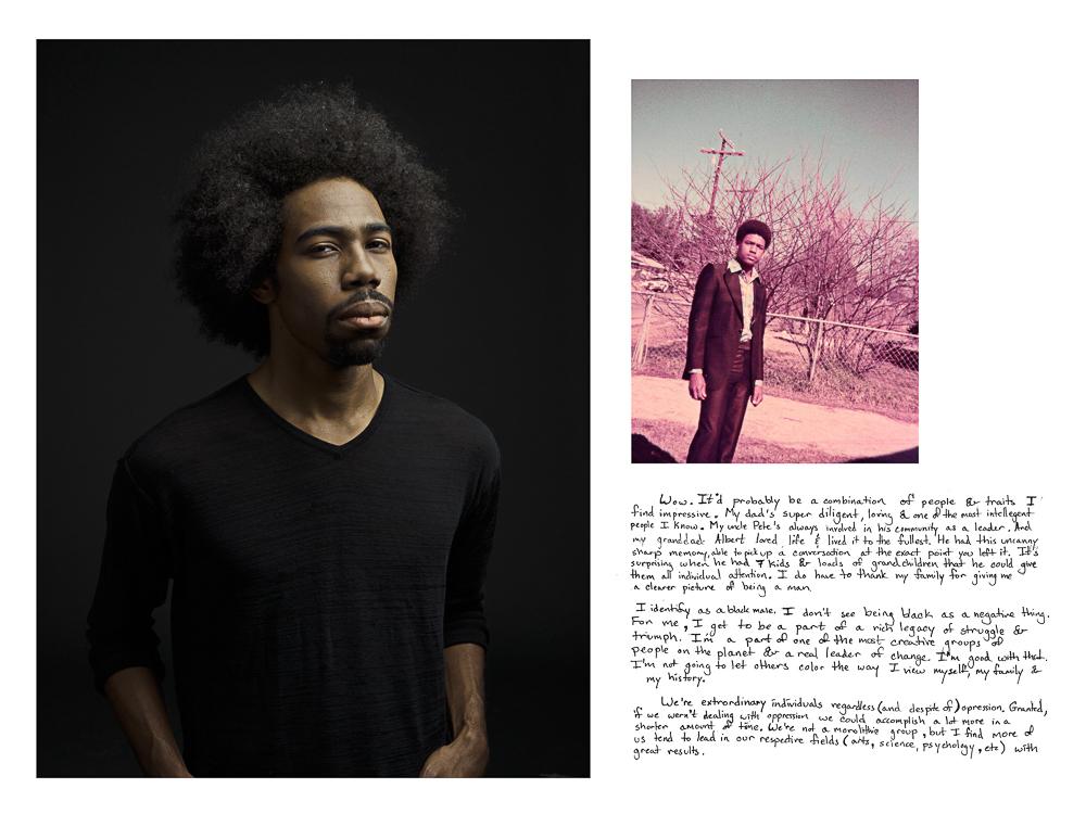 JoshuaRashaadMcFadden-Joshua-Rashaad-McFadden-photography-come-to-selfhood-come-to-selfhood-Joshua-Rashaad-McFadden-2018-photography-001.jpg