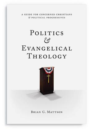 Author-published, 2012