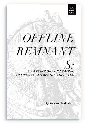 anthology-offline-1.jpg