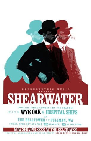 shearwater-1.jpg