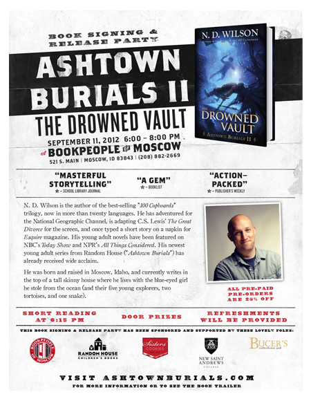 ashtown-letter-flyer.png