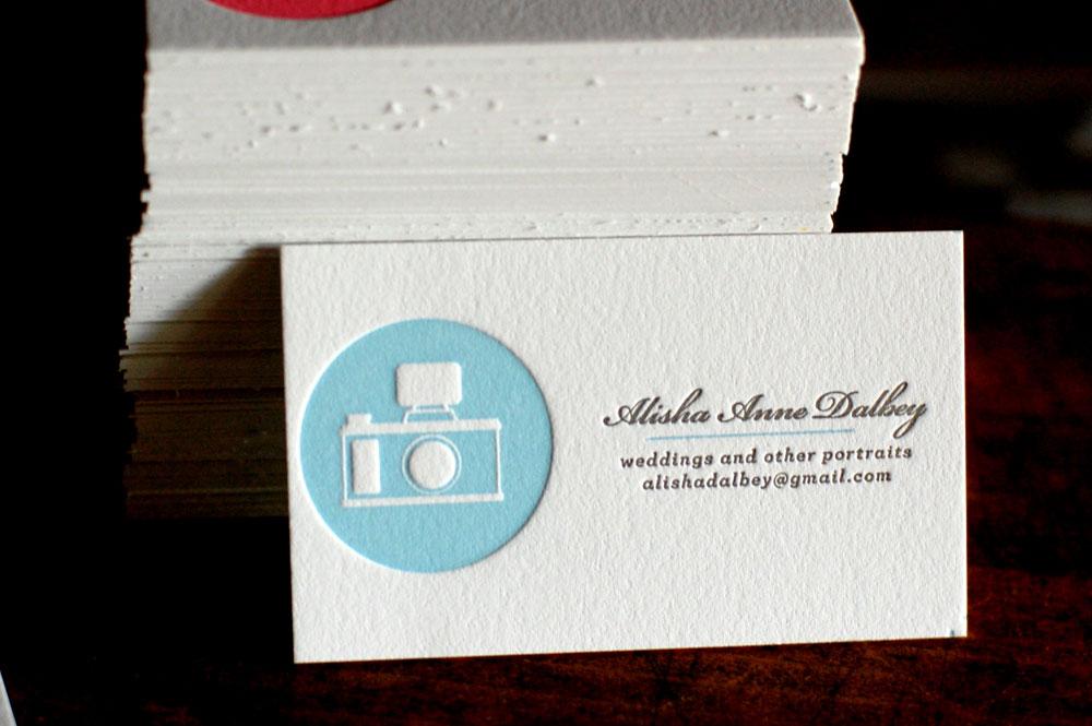 alishadalbey-card.jpg