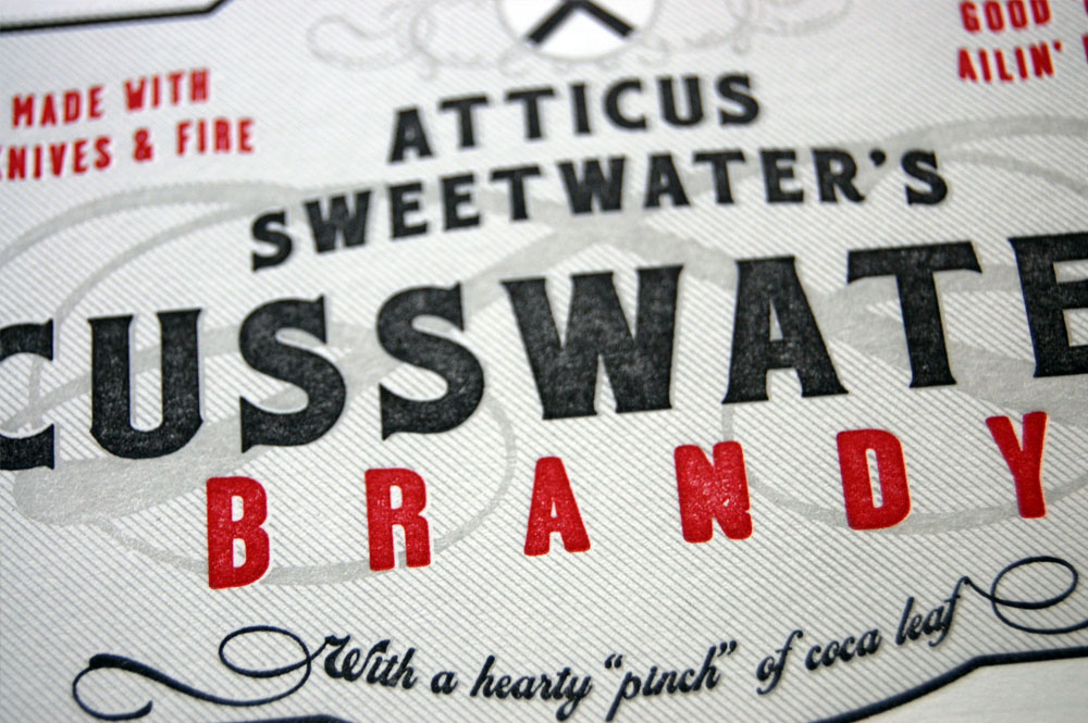 atticus-sweetwater-2.jpg
