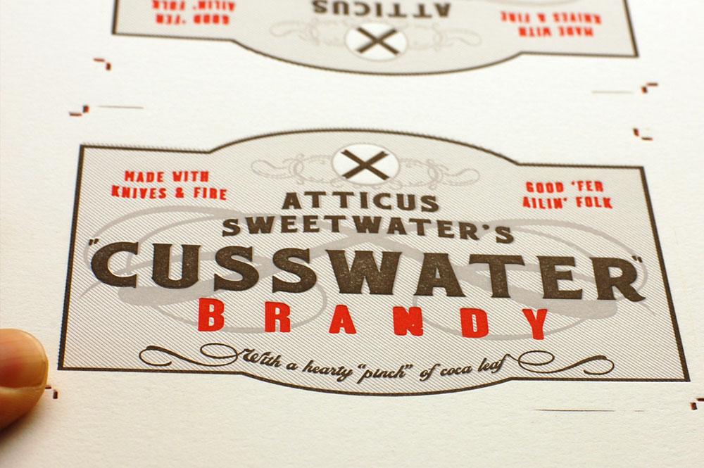 atticus-sweetwater.jpg