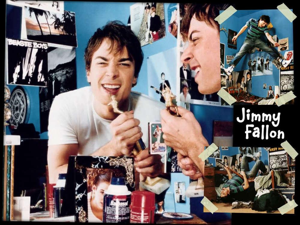 jimmy_fallon_wallpaper.jpg