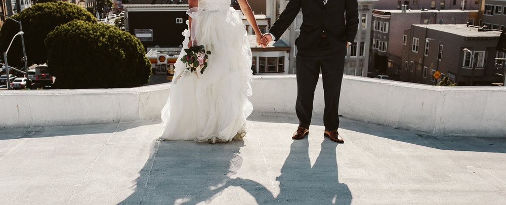 - Audience: Wedding clientsWork: Content direction of website, blog, Instagram, Facebook page, reviews, emails, service sheets, styled shoots, and more.