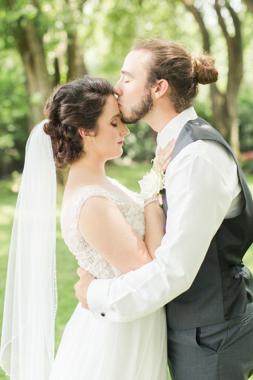 Zimmerman Wedding-564.jpg