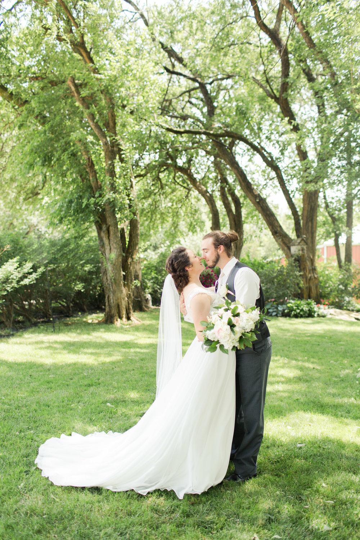 Zimmerman Wedding-563.jpg