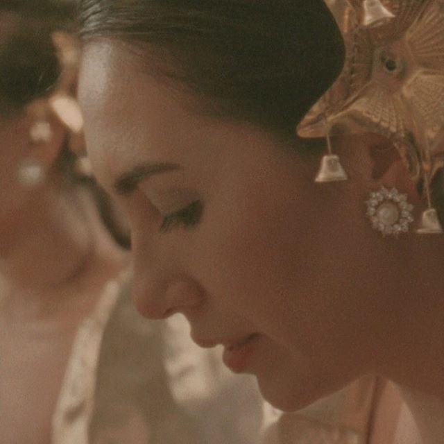 ✨process✨ stay tuned by following @jalanjalanfilm 🍮 #jalanjalanfilm