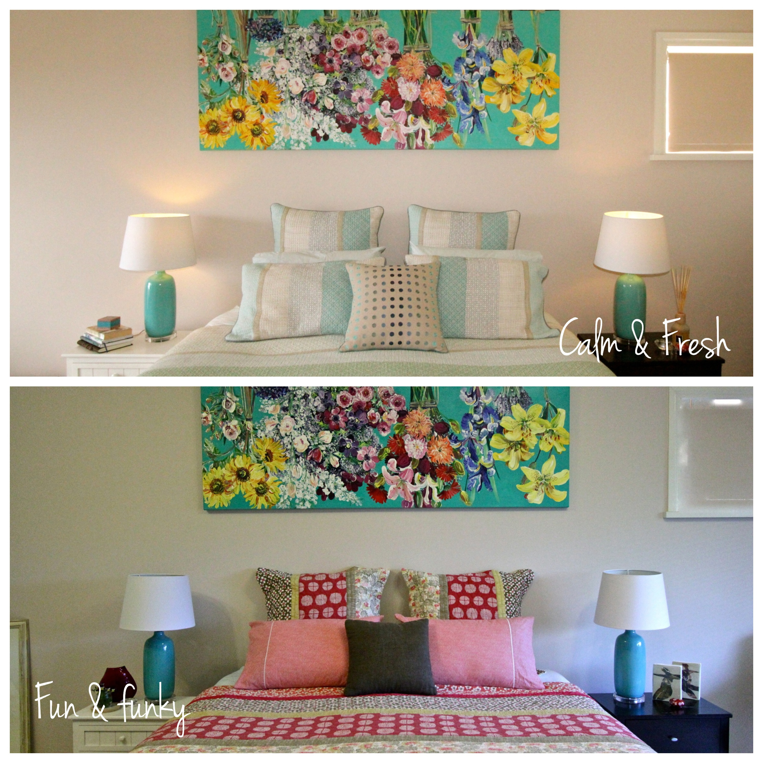 From concept to completion csd colour style design provide a wide variety of interior styling interior decorating services we create spaces that are