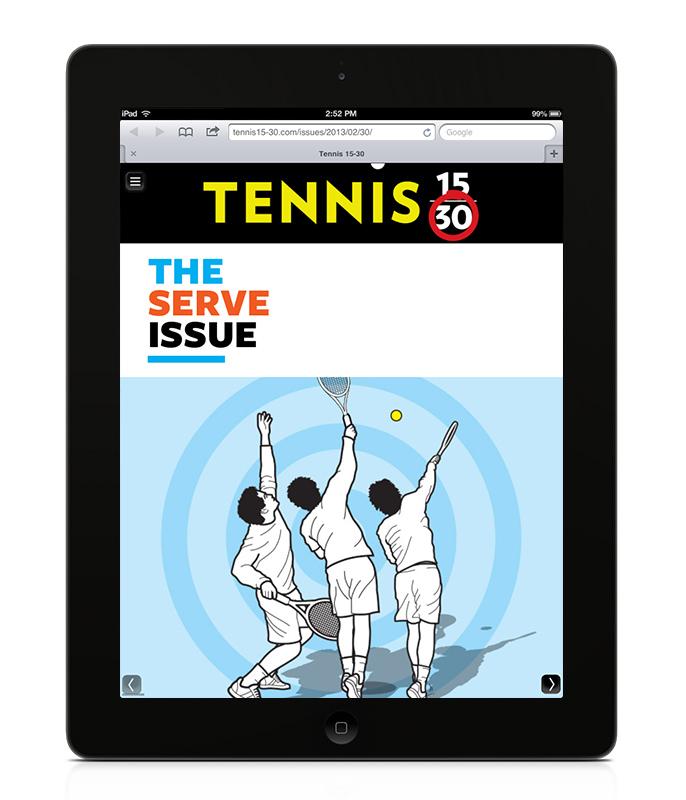 tennis_0.jpg