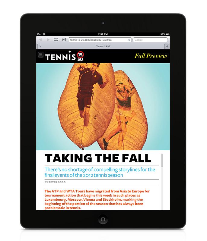 tennis_4.jpg