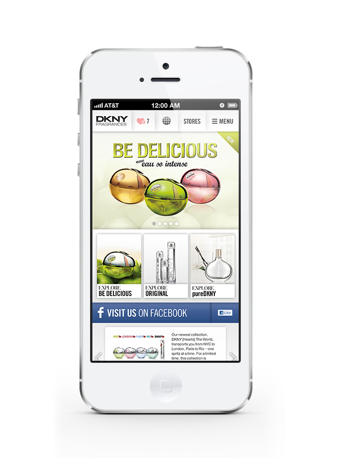 dkny_mobile_iphone5_01_home.jpg