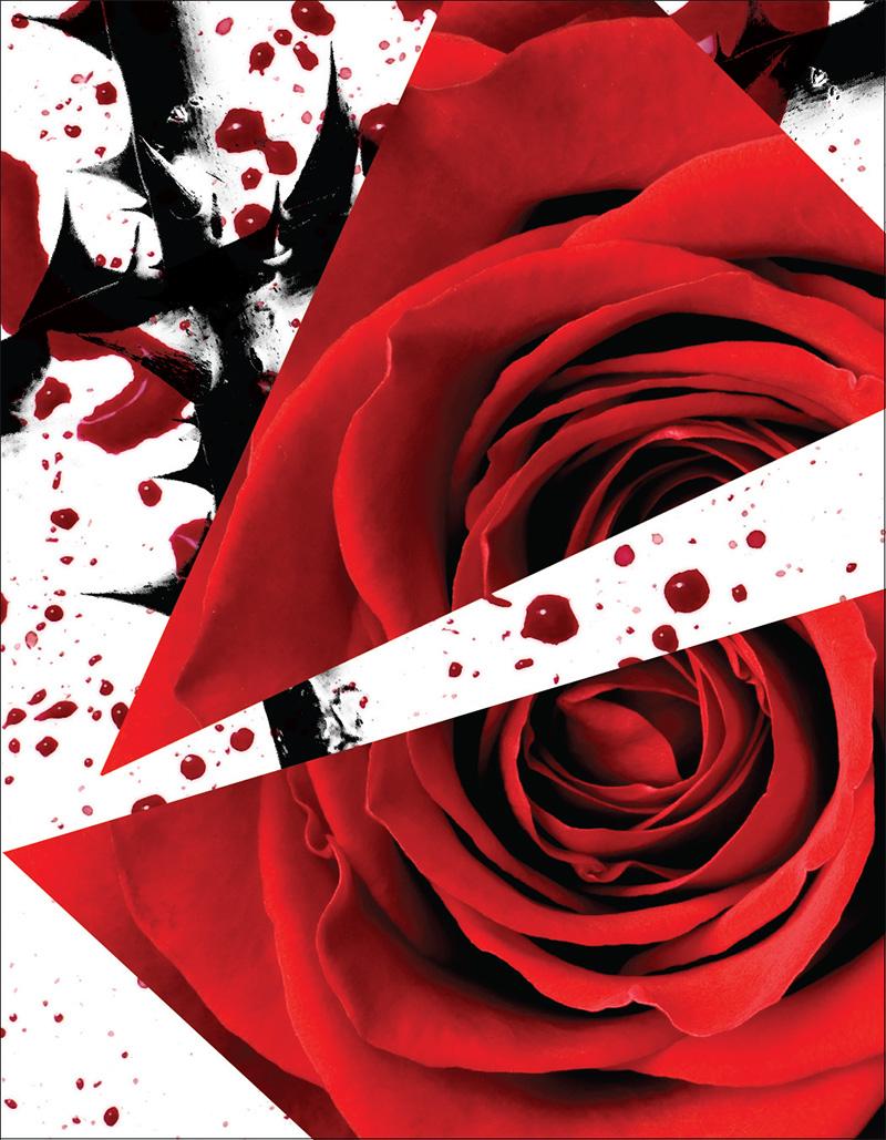 09_BloodRose.jpg