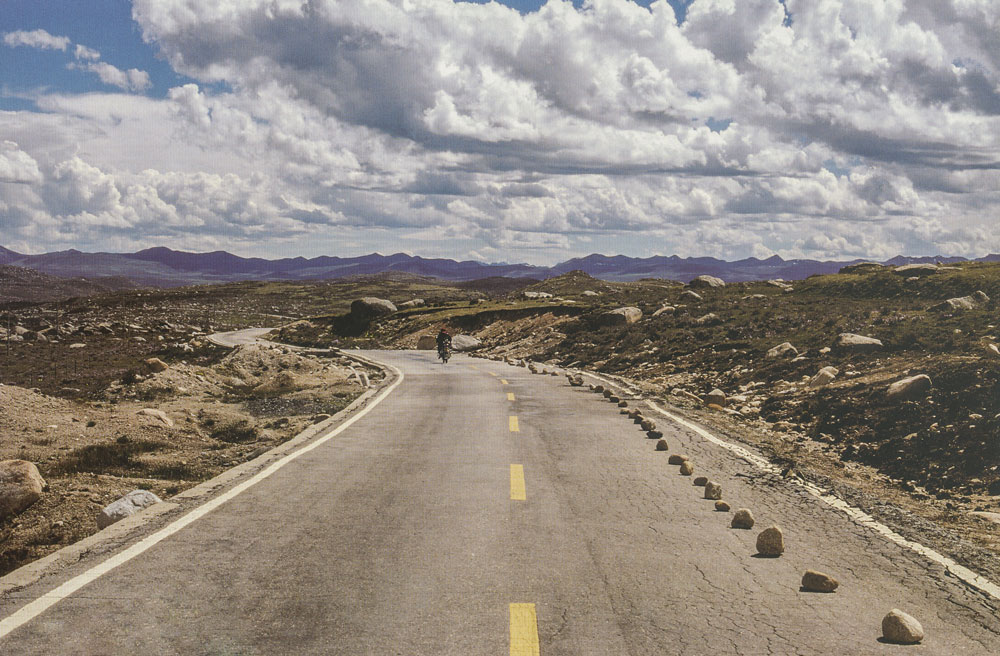 road_stone.jpg
