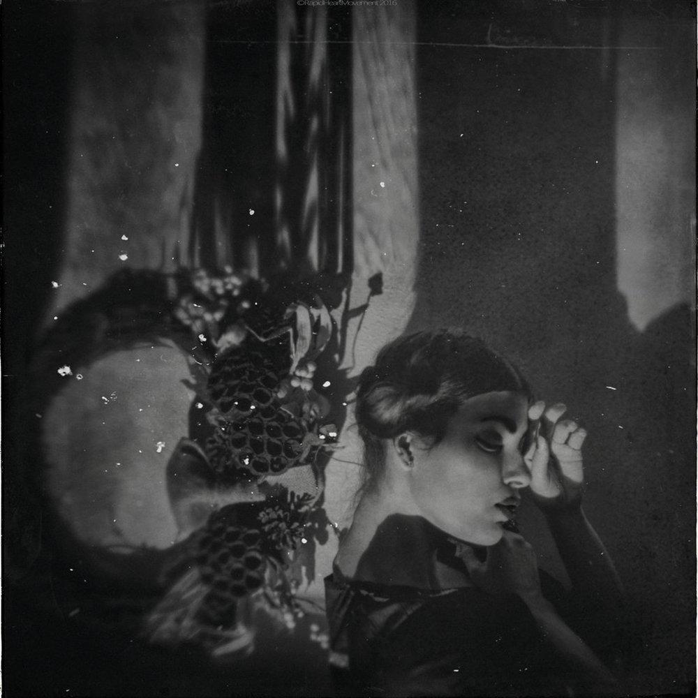 Angelika Ejtel