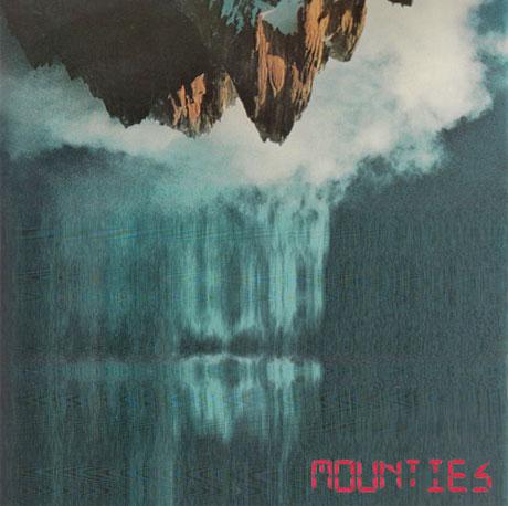 mounties4.jpg