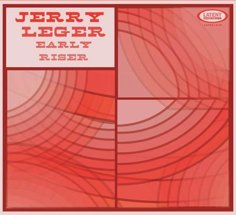 jerry5.jpg