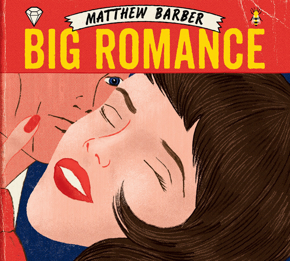Matthew-Barber-Big-Romance.png