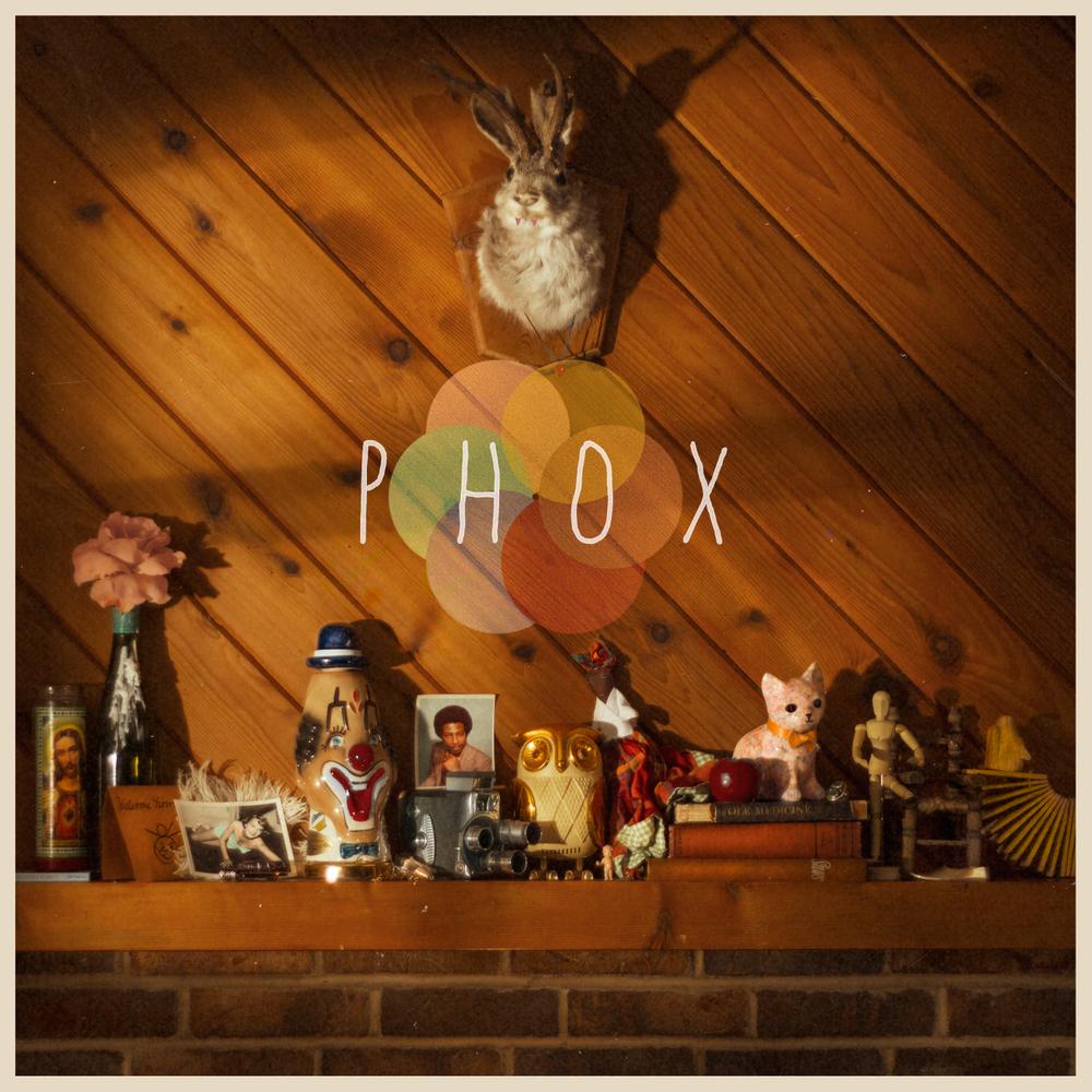 PHOX-self_titled-1500x1500.jpg