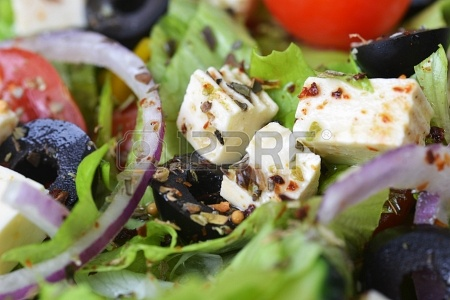 24992336-salad-with-feta-cheese-and-fresh-vegetables-close-up.jpg