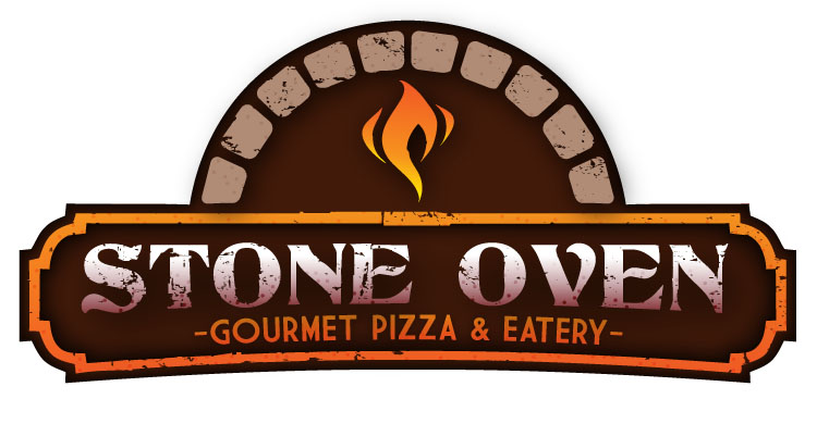 Stone Oven Gourmet Pizza & Eatery