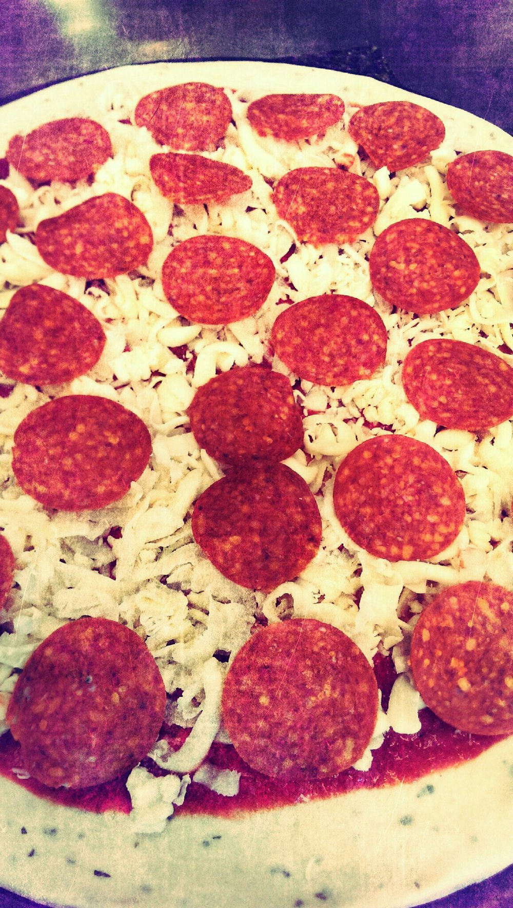 Pepperoni prep grunge.jpg