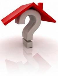 real estate appraisal,home appraisal