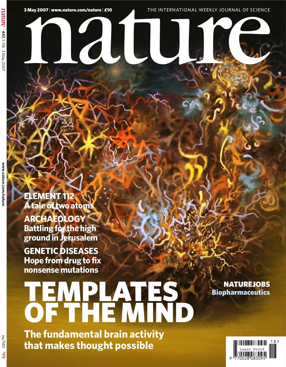 2007_Vincent_Nature_cover.jpg