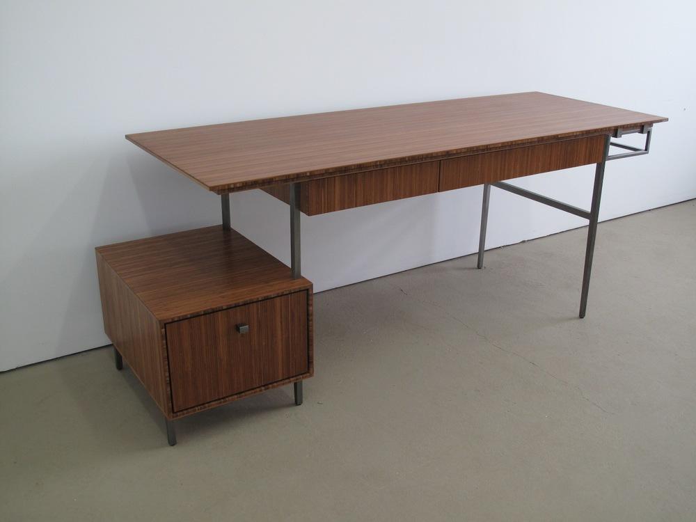 Watts desk.JPG