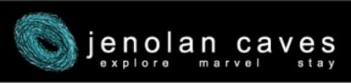 Jenolan LOGO horizontal web.jpg