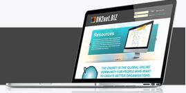 online collaborative learning platform