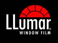 llumar_logo.jpg