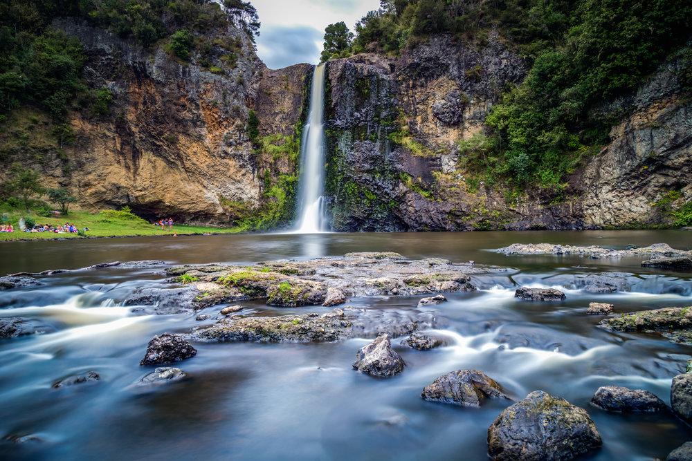 Webpage_NZ-11.jpg