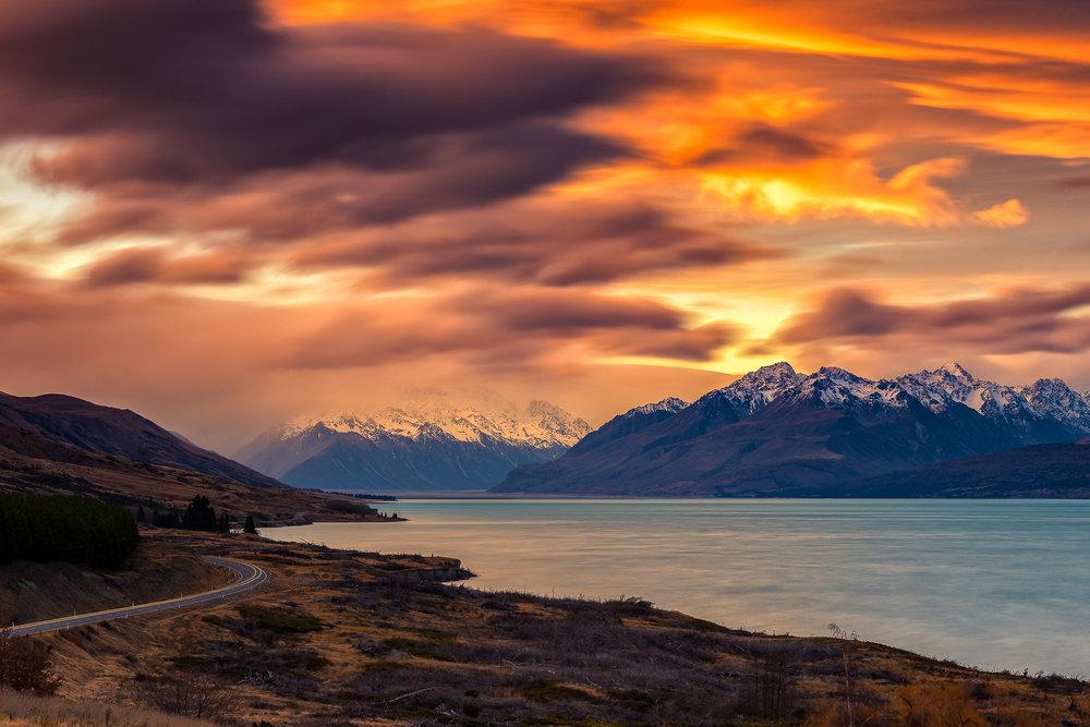Webpage_NZ-18.jpg