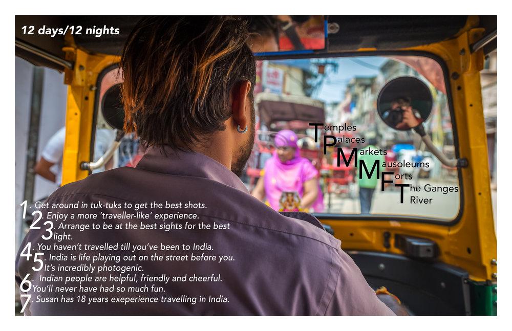 india photo tour page 2