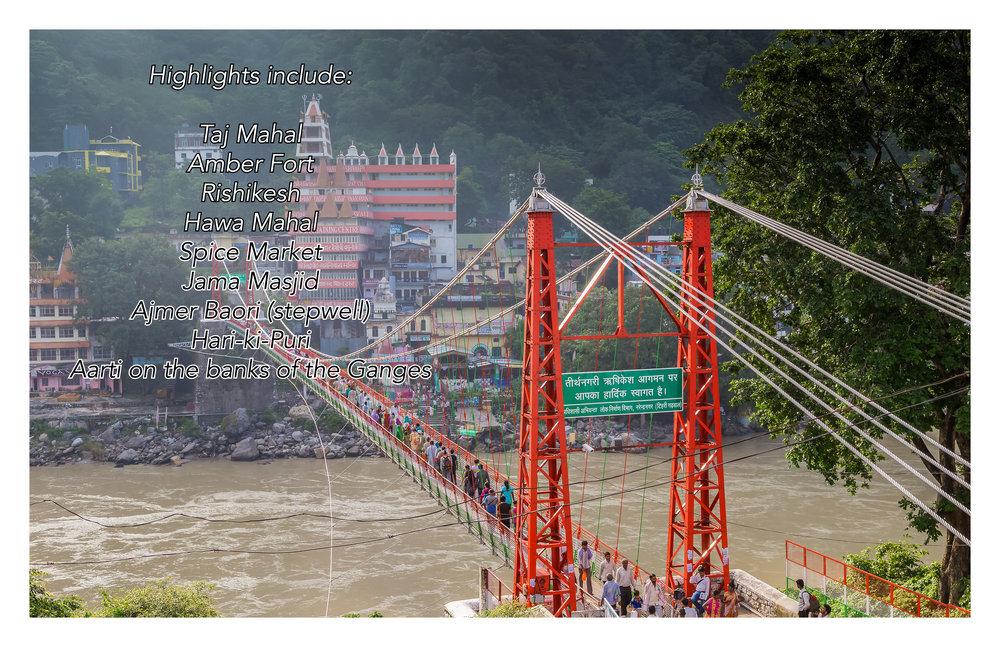 india photo tour page 4