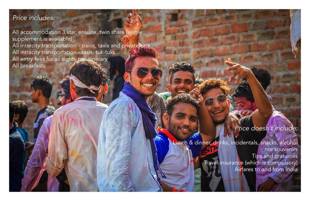 india photo tour page 6