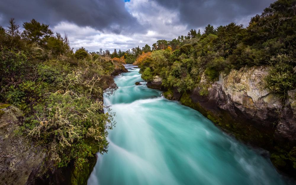 Webpage_NZ-3.jpg